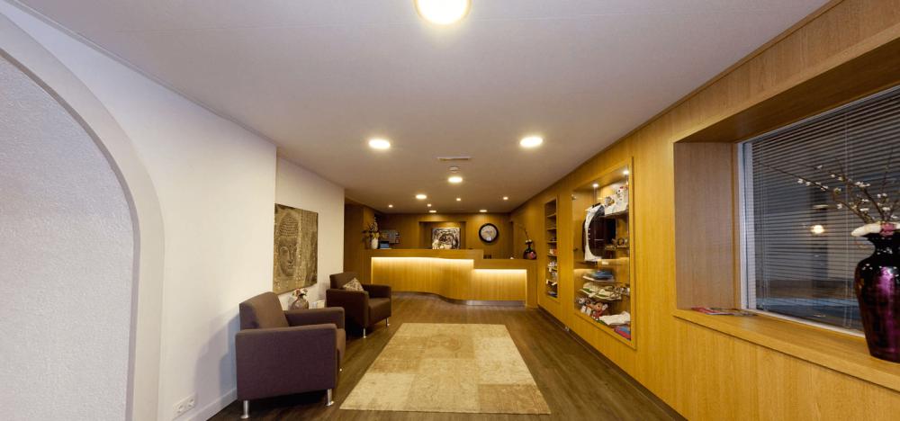 360-apart-hotel-delden