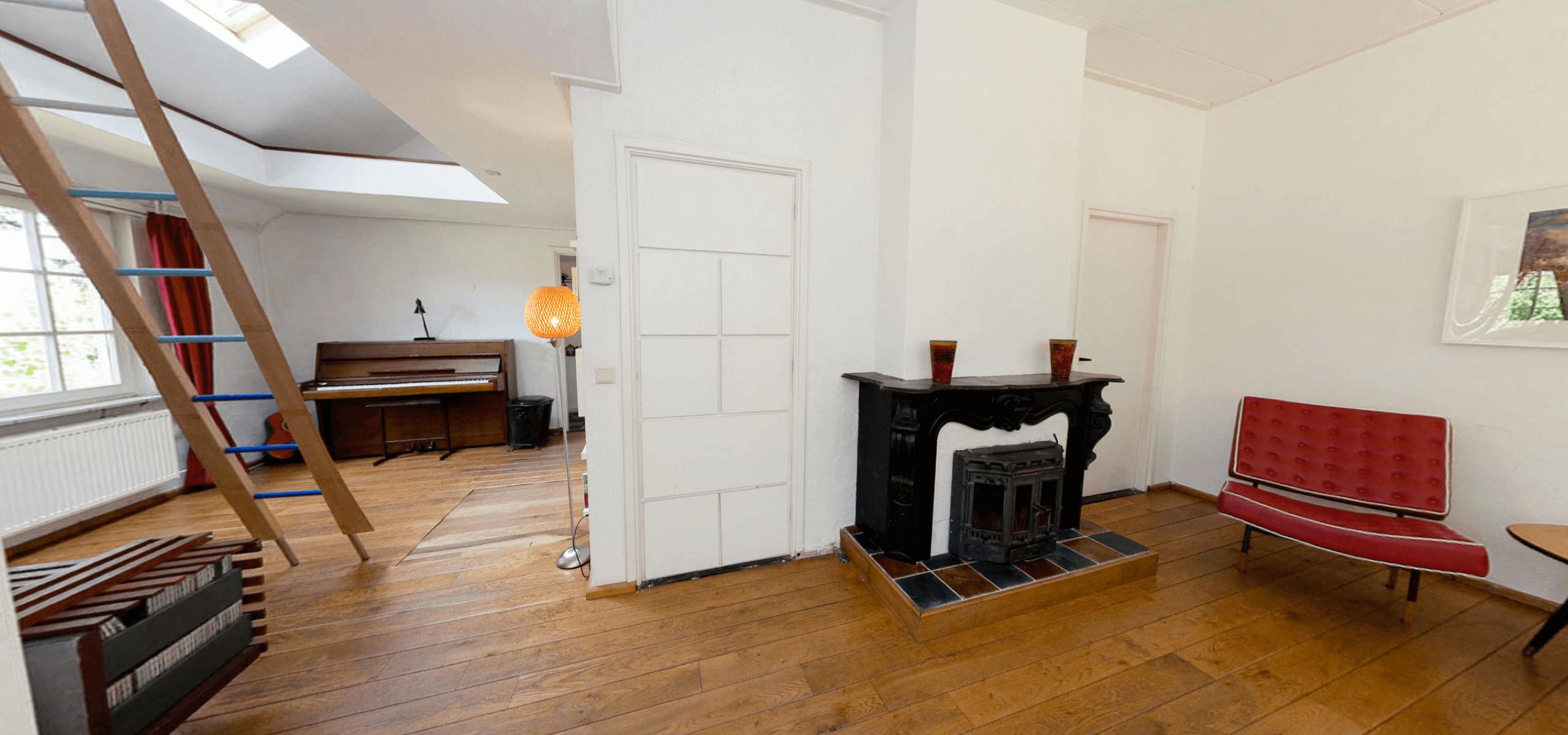 360-interieur-exterieur