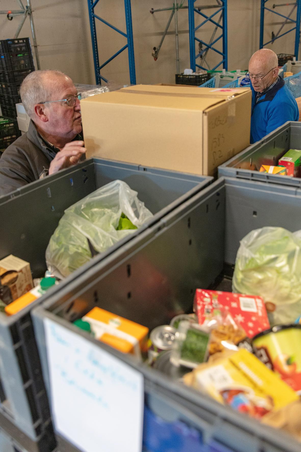 VoedselbankZutphen02
