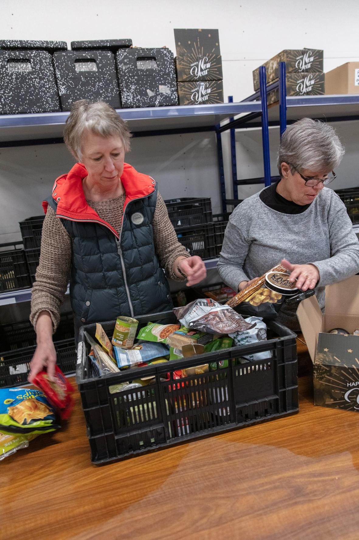 VoedselbankZutphen01