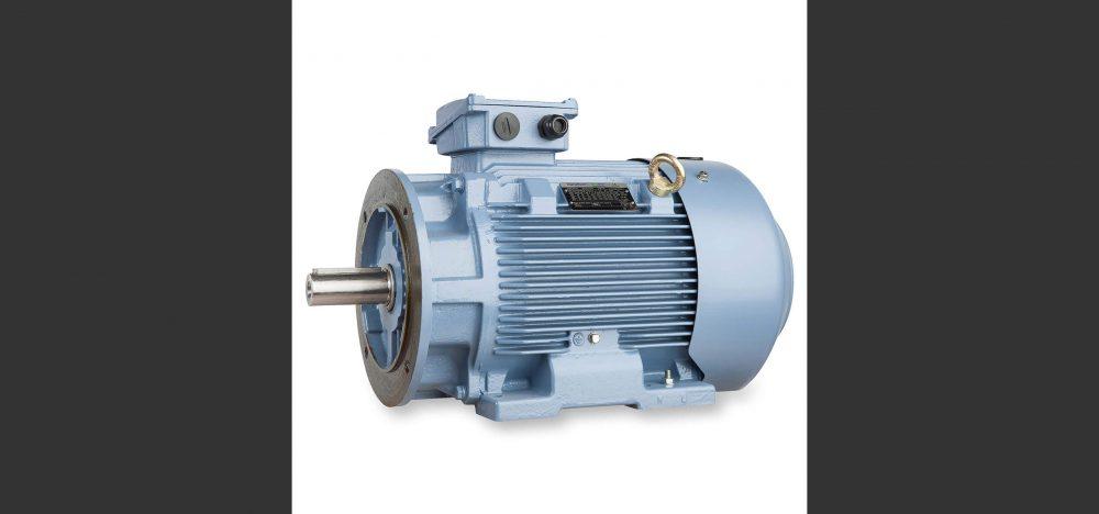 guido-bogert-productfotografie-RotorMotoren011215-0041