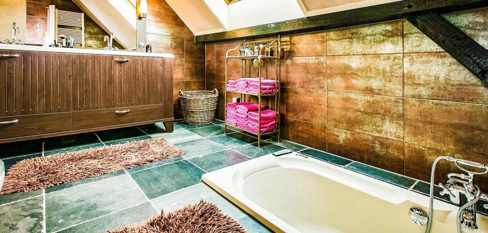 guido-bogert-vastgoed-interieur-exterieur-LarenHorstweg13binnen-0046