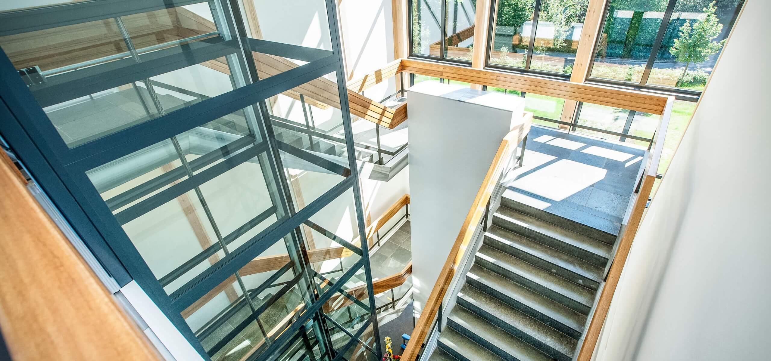guido-bogert-vastgoed-interieur-exterieur-TwikkelCollegeBorne-0074
