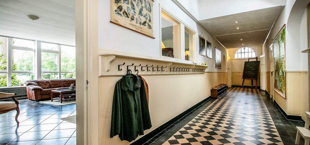 guido-bogert-vastgoed-interieur-exterieur-VordenWldeborchseweg30binnen-0008